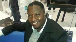 Sophie Ndaba On Mandla Hlatshwayo: Crime Robs SA Of Its Great