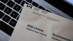 Statistique Canada a dû réinventer sa récolte de données