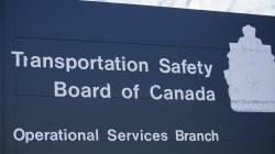 Investigation Underway After Fatal Mid-Air Plane Crash In