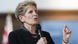 'Little Evidence' That Minimum Wage Hike Hurt Jobs In Ontario:
