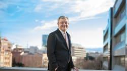 Luis Garicano (Ciudadanos):