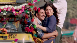Toilet Ek Prem Katha: Would You Like To Pay To Watch A Long Swachh Bharat Ad With