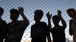 The UN Just Savaged Australia's Human Rights Record.