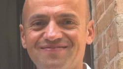 Muore suicida dopo aver assunto un mix farmaci il prof condannato per abusi su