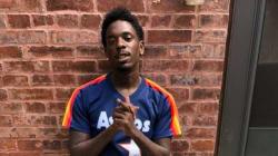 Ucciso Jimmy Wopo, è il secondo rapper freddato in 24