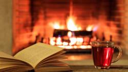 3 brevi consigli di lettura per