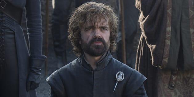 """""""Game of Thrones"""" saison 7: le résumé de l'épisode 4"""