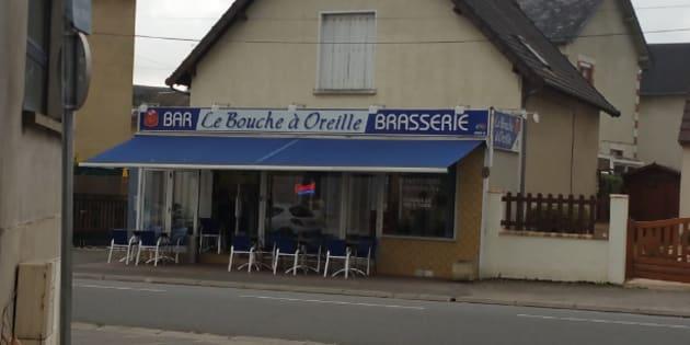 Ce bar brasserie du Berry a reçu une étoile au guide Michelin par erreur