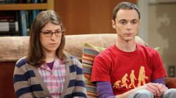 'The Big Bang Theory' se despide y anuncia un final
