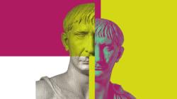 Trajano, el