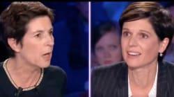 BLOG - Pourquoi juger Christine Angot ou Sandrine Rousseau est une