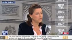 Qui bénéficiera des 138 euros de hausse de l'allocation garde