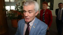 Does One Nation's Malcolm Roberts Have A Shot At Winning Queensland