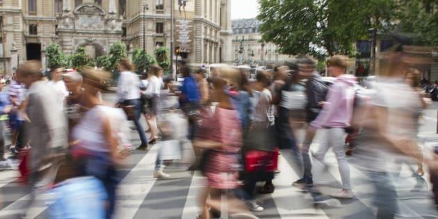 3 leviers sur lesquels agir pour améliorer les conditions de vie qui se dégradent à Paris.