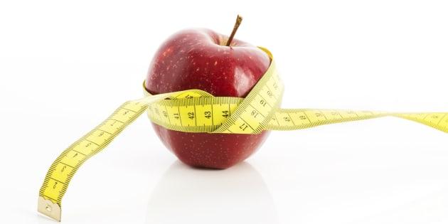 J'ai mis des années à combattre l'anorexie et la boulimie et je vous promets qu'on peut en guérir.