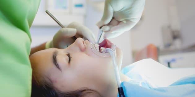 C'est l'une des interventions chirurgicales les plus fréquentes chez les jeunes de 16 à 24ans.