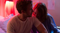 """""""La La Land"""": los solteros no cabemos en historias de amor y"""