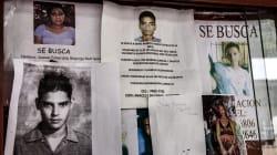 CEAR reclama el derecho a asilo a las víctimas de las maras en