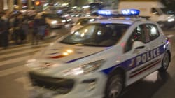 La famille d'un jeune grièvement blessé par balles par la police porte plainte pour
