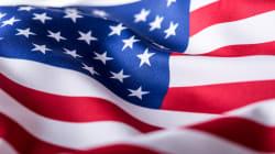 Washington approuve la vente d'un bouclier anti-missiles à