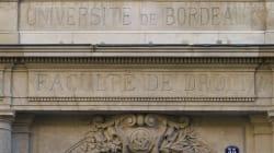 APB 2017: Le tirage au sort pour entrer à l'université jugé illégal à