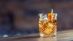 Votre whisky coûtera beaucoup plus