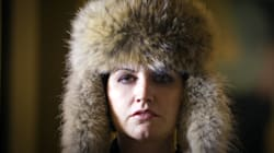 Dolores maestra di stile: ecco i suoi look che ricorderemo per