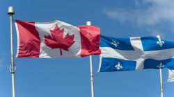 BLOGUE La laïcité fait-elle peur aux gouvernants du Québec et du