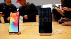 La domanda dei nuovi iPhone è bassa: Apple taglia la