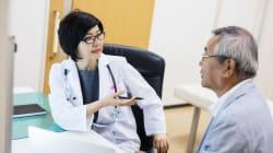 万病の元「慢性炎症」が加齢によって起きやすくなる3つの理由【予防医療の最前線】