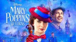 Disney dévoile la bande-annonce magique du