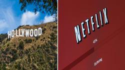Netflix entra nella lobby di
