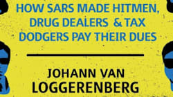 EXTRACT: 'Death And Taxes' – Sars And The Effects Of State
