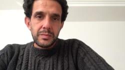 Franco-marocain juif et musulman, il appelle à la paix entre les communautés après le meurtre de Mireille