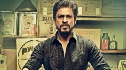 Shiv Sena Sends Threat Letters To Distributors Of SRK's 'Raees', Warns Them Of Dire