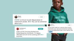 Après la polémique H&M, trois afroféministes expliquent pourquoi être
