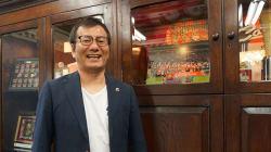 コンサドーレ札幌社長に聞く、成績も経営も立て直せた理由