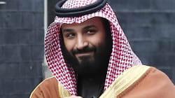BLOG - Ce qu'il faut savoir de l'Arabie Saoudite de Mohammed benSalmane pour comprendre son rôle crucial dans la