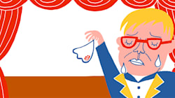 Elton John annonce sa dernière tournée (mais inutile de se