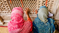 Muslim Woman From Meerut Wants To Give Her Abusive Husband Triple