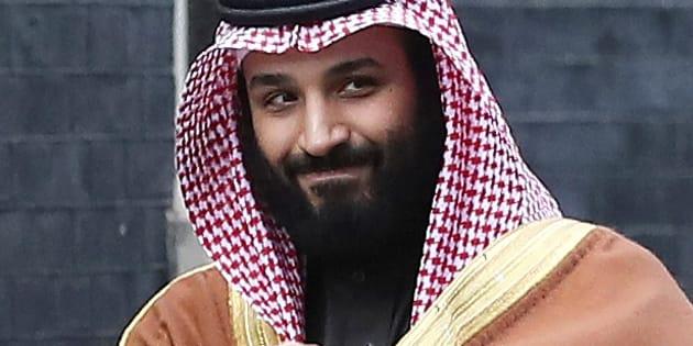 Ce qu'il faut savoir de l'Arabie Saoudite de Mohammed benSalmane pour comprendre son rôle crucial dans la région.