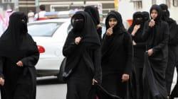 Apple y Google contra las sauditas: albergan 'app' de control de