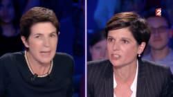 Le CSA épingle France Télévisions pour la séquence