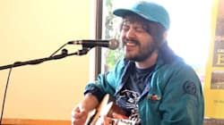 La musica indie sbarca in Rai: nasce Rai Radio2