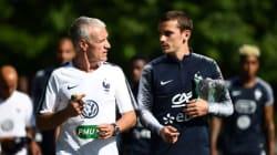 EXCLUSIF - 13% des Français voient une victoire des Bleus à la Coupe du