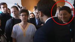 Agnès Buzyn accusée de
