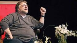 Guillermo del Toro regresa y quiere más de