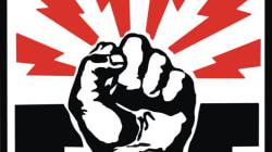 La Guardia Nacional es cuestionada por sindicalistas y rechazan