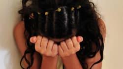 一番被害を被っている人が周りから「泣け」とか「悲しめ」とか要求される社会におさらばを