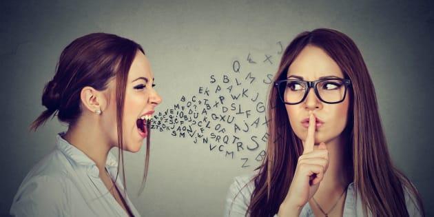 3 choses à savoir sur la bipolarité pour arrêter de la banaliser.
